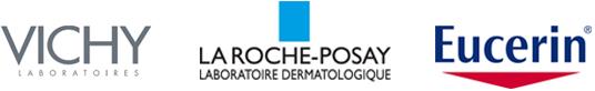 huidverzoring-logo